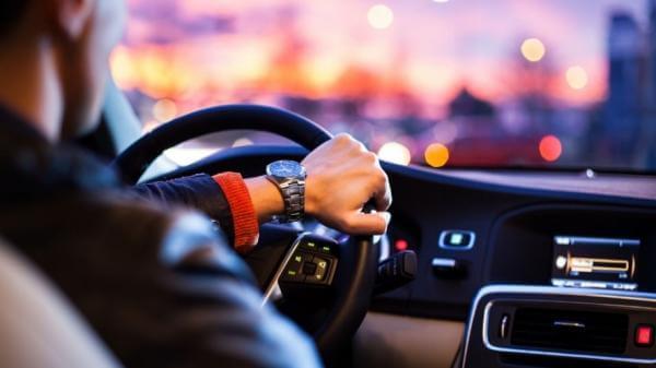 مطلوب سائقي شاحنات بمدينة الجديدة
