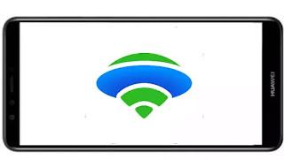 تنزيل برنامج UFO VPN Premium mod pro 2021 مدفوع مهكر بأخر اصدار للاندرويد من ميديا فاير