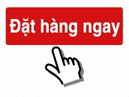 Dung dịch rửa tay khô dạng Gel Neo Medical – Hàn Quốc – dễ dàng mang theo bên người / bảo vệ sức khỏe Việt (70ml)