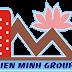 Bán gấp nhà trọ kinh doanh gần chợ Bùi Thị Xuân, P2, Đà Lạt – BĐS Liên Minh