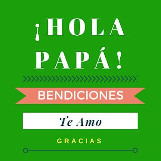 blogdepoesia-poesia-miguel-angel-cervantes-papa