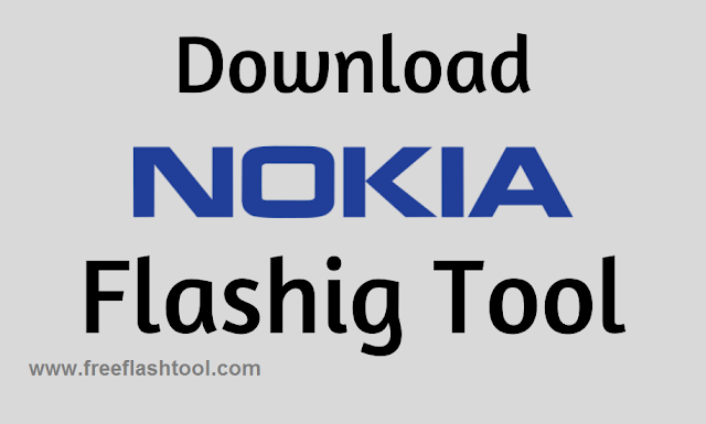 Nokia-Flash-Tool-Without-Box-Download