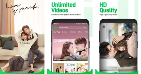 iQIYI Video APK Download