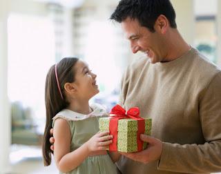 babalar günü için ucuz hediyeler