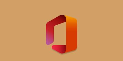 Cara Aktivasi Microsoft Office 2016 Tanpa Software