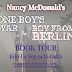 One Boy's War Book Review & Book Tour Giveaway