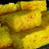 Resep Kue Bika Ambon Original