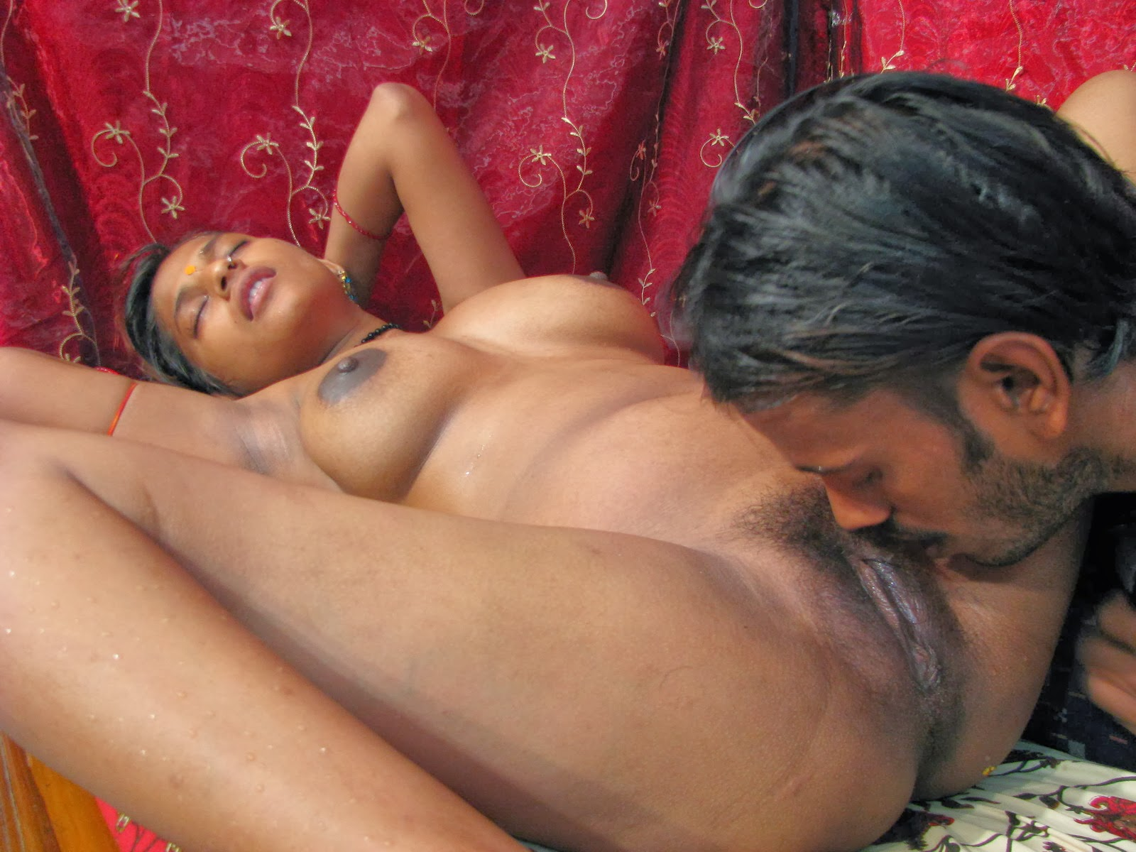 Indian Porn On Tumblr