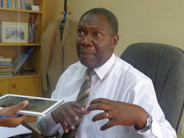 Rc Tabora azuia malipo ya zaidi milioni 300 baada ya mikataba mwili ya ujenzi wa miradi Sikonge kukiukwa  .