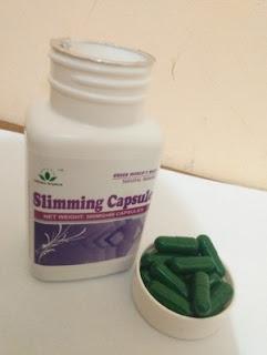 cara efektif hilangkan lemak
