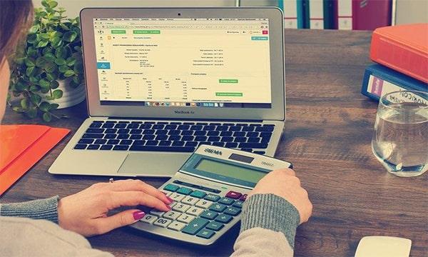 5 Tips Manajemen Keuangan Bisnis