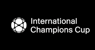 2019 International Champions Cup Live Streaming