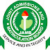 Jamb Admission Cut Off Mark For universities And Polytechnics 2018/19 - Check It.