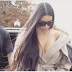 Kim Kardashian and Kanye West Facing Jail Time After Police Investigate Potential Robbery Hoax?