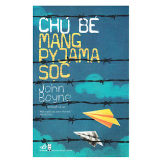 Chú Bé Mang Pyjama Sọc (Tái Bản 2018) ebook PDF EPUB AWZ3 PRC MOBI