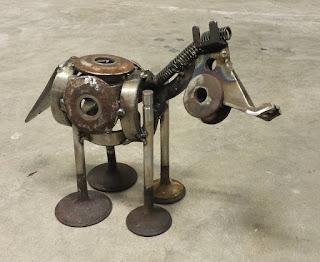 car_parts_horse