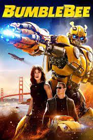 Bumblebee 2018 Movie Free Download HD Online