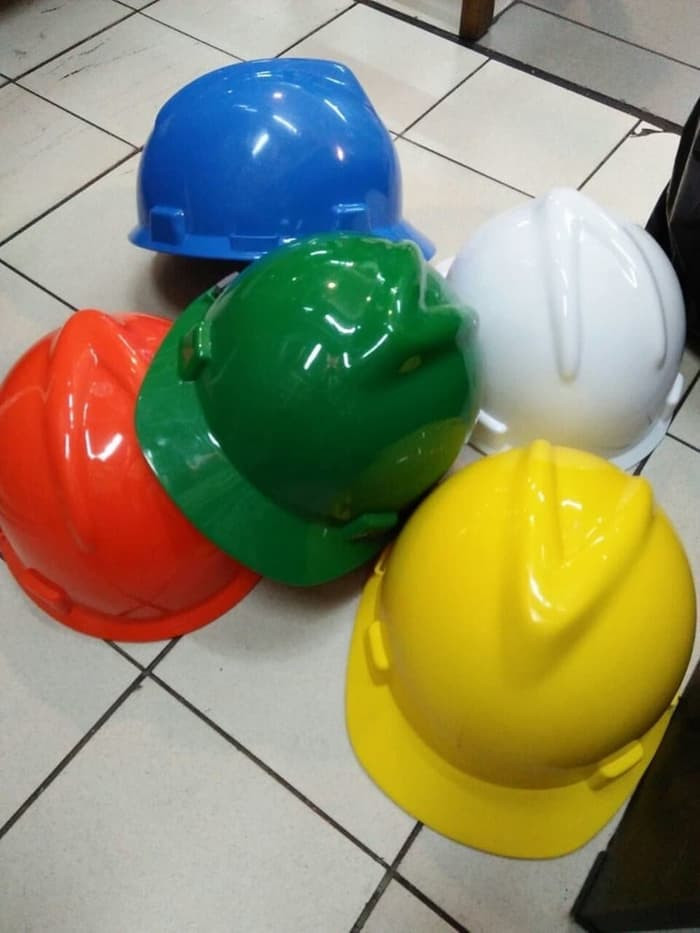 Distributor helm safety, jual helm proyek, helm safety nsa,Distributor helm safety, jual helm proyek, helm safety nsa, Distributor helm safety, jual helm proyek, helm safety nsa, Distributor helm safety, jual helm proyek, helm safety nsa, Distributor helm safety, jual helm proyek, helm safety nsa, Distributor helm safety, jual helm proyek, helm safety nsa, Distributor helm safety, jual helm proyek, helm safety nsa, Distributor helm safety, jual helm proyek, helm safety nsa, Distributor helm safety, jual helm proyek, helm safety nsa, Distributor helm safety, jual helm proyek, helm safety nsa, Distributor helm safety, jual helm proyek, helm safety nsa, Distributor helm safety, jual helm proyek, helm safety nsa, Distributor helm safety, jual helm proyek, helm safety nsa, Distributor helm safety, jual helm proyek, helm safety nsa, Distributor helm safety, jual helm proyek, helm safety nsa, Distributor helm safety, jual helm proyek, helm safety nsa, Distributor helm safety, jual helm proyek, helm safety nsa, Distributor helm safety, jual helm proyek, helm safety nsa, Distributor helm safety, jual helm proyek, helm safety nsa, Distributor helm safety, jual helm proyek, helm safety nsa, Distributor helm safety, jual helm proyek, helm safety nsa, Distributor helm safety, jual helm proyek, helm safety nsa, Distributor helm safety, jual helm proyek, helm safety nsa, Distributor helm safety, jual helm proyek, helm safety nsa, Distributor helm safety, jual helm proyek, helm safety nsa, Distributor helm safety, jual helm proyek, helm safety nsa, Distributor helm safety, jual helm proyek, helm safety nsa, Distributor helm safety, jual helm proyek, helm safety nsa, Distributor helm safety, jual helm proyek, helm safety nsa, Distributor helm safety, jual helm proyek, helm safety nsa, Distributor helm safety, jual helm proyek, helm safety nsa, Distributor helm safety, jual helm proyek, helm safety nsa, Distributor helm safety, jual helm proyek, helm safety nsa, Distributor helm safe