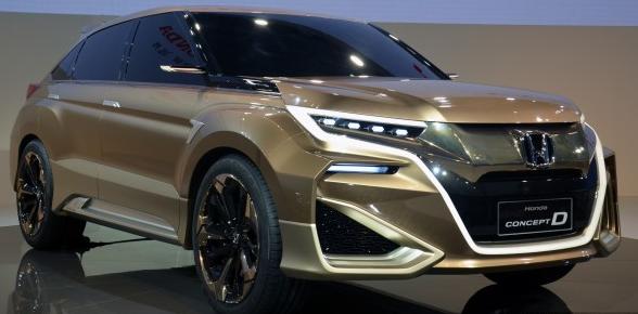 Honda crv 2017 release date in usa honda car prices list for Honda miimo usa price