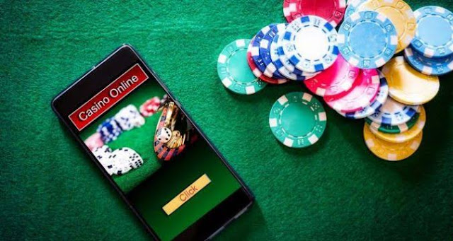 Jual Database Nomor HP Member Betting Pemain Judi Ceme Online | Menuu.id
