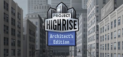 Project Highrise Architects Edition-GOG