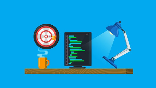 Dart Course for Beginners Udemy Coupon