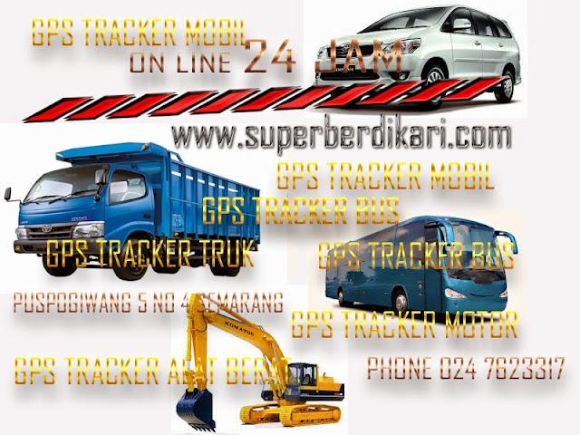 grosir gt06N , agen grosir gps tracker, Supplier dealer RESMI GPS Tracker di Indonesia, gps tracking, gps tracker , gps semarang , pasang gps , pemasangan gps , jual gps , gps murah , gps bagus , gps terbaik