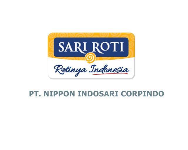 Lowongan Kerja PT. Nippon Indosari Corpindo Tbk