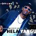 Download New Audio : Lord Eyes ft Jux - Hela Yangu { Official Audio }