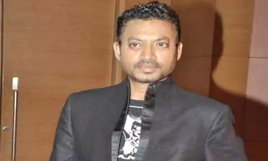 What is colon infection, Irrfan Khan was struggling with?