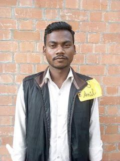 anul-manjha-selected-in-discom