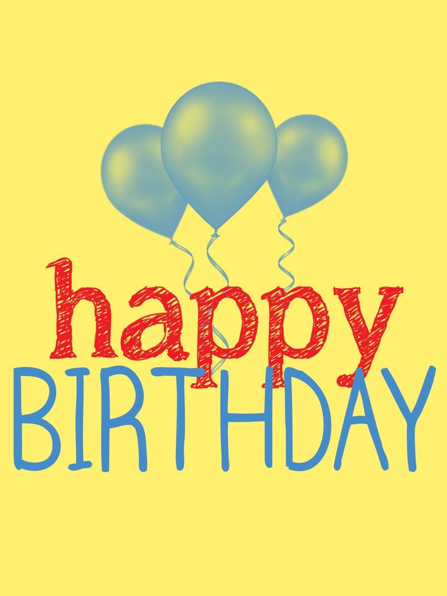 Ucapan Selamat Ulang Tahun Untuk Mantan : ucapan, selamat, ulang, tahun, untuk, mantan, Puisi, Ucapan, Ulang, Tahun, Untuk, Mantan, Kekasih, Selamat, Paling, Update