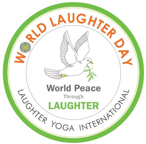 World Laughter Day 2020: History