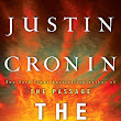 Book Review: The Twelve by Justin Cronin
