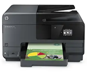 hp-officejet-6810-printer-driver