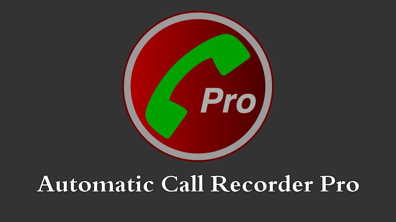 نتيجة بحث الصور عن تسجيل المكالمات Call Recorder