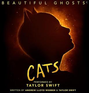 Song Lyrics  Taylor Swift - Beautifull Ghost