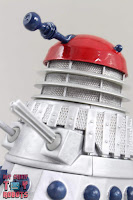 Custom Denys Fisher Dalek 07