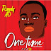 Download Music: Randy AD - One Time