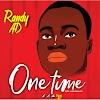 [BangHitz] Randy AD- One Time