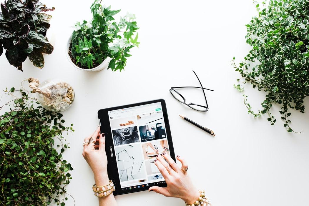 mulai-bisnis-online