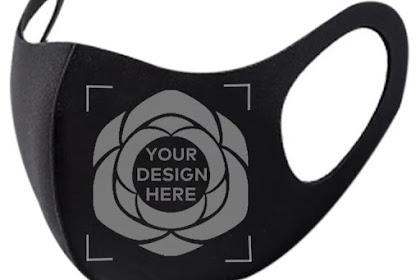 Selain untuk Kesehatan, Berikut Fungsi Scuba Masker Custom yang Perlu Anda Tahu