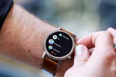 Moto 360 Fitness Smartwatch Review: Smart, But Not Sporty