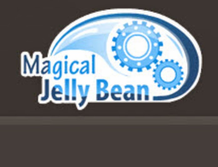 Magical jelly bean keyfinder 2. 0. 10. 12 | software downloads.