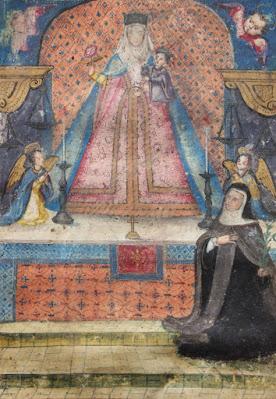 Semana Santa en Sevilla 14