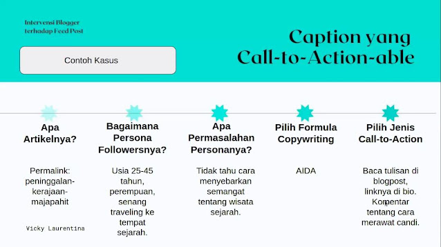 contoh-kasus-caption-yang-call-to-action-able