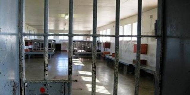 شكاية تكشف معاناة السجناء بسجن أيت ملول.