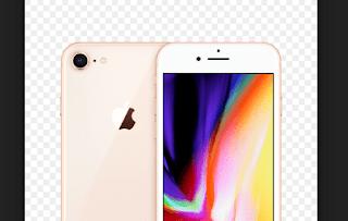 iPhone XR ، iPhone 8 ، iPhone XS Max أعلى مبيعات الولايات المتحدة في الربع الثالث