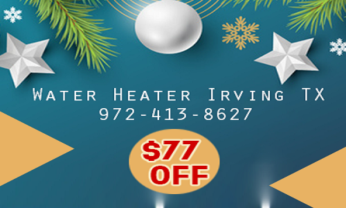 https://www.facebook.com/Water-Heater-Irving-TX-955369024553049/
