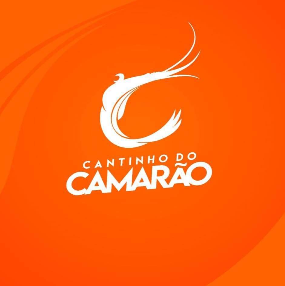 CANTINHO DO CAMARÃO